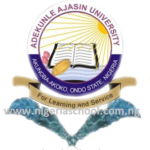 AAUA Accommodation And Resumption Date For 2016/2017