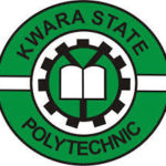 List of Kwara State Polytechnic HND courses for FULL-TIME and PART-TIME Candidates/Requirements