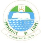 University of Lagos, UNILAG Tuition Fee Notice