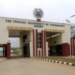 Federal University of Technology, FUTA has not increased school fees.