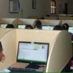 JAMB Exam Slip Reprinting- How to go about it.