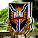 List of Undergraduate courses offered in University of Ibadan (U.I)