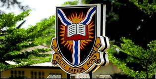 University of Ibadan, UI Postgraduate Courses