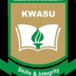 Notice: Kwasu does not Accept NABTEB A' Level result for Admission