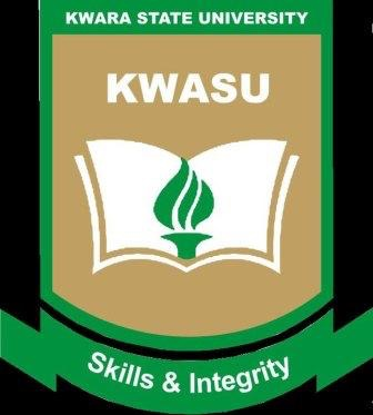 KWASU does not accept NABTEB A' Level result