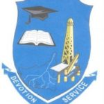 Niger Delta University, NDU one year basic studies programmes admission form out