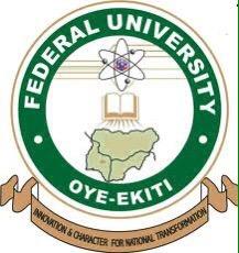 Federal University, Oye-Ekiti, FUOYE admission scam alert