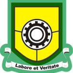 Top 10 Best Polytechnics to Study Engineering in Nigeria