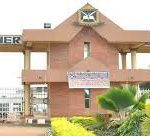 List of Undergraduate Courses Offered Ajayi Crowther University (Latest)- www.acu.edu.ng