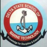 Delta State School of Marine/Technology ND Admission form is out. 2017/18