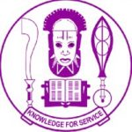 List of Courses Offered in UNIBEN (Undergraduate)
