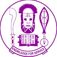 University of Benin, UNIBEN Direct Entry Requirements