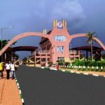 UNIBEN Part-Time Admission Form is Out. (UNIBEN part-time courses) 2017/2018