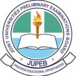 2019/2020 JUPEB Registration: Registration Procedures for 2018/2019 JUPEB Programme