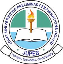 Jupeb registration