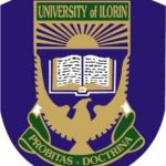 How To Check UNILORIN Post Ume Result-2017/2018
