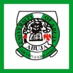 University of Abuja Courses – Official Courses Offered in UNIABJA