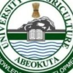 FUNAAB Post-UTME Screening Form For 2017/2018 Is Out