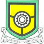 YABATECH Post Ume Registration  Procedures- 2017/2018