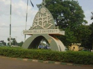 ABU - Best Universities for Pharmacy in Nigeria
