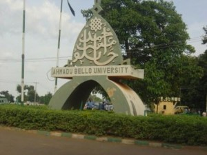 ABU Post UTME Screening Result