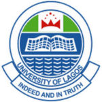 University of Lagos, UNILAG Postgraduate Courses