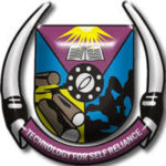 FUTA Postgraduate Admission Form registration