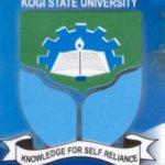 KSU post ume Registration Procedures / Requirements for 2017/2018