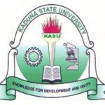 KASU Post UME Screening Registration Form – 2017/18