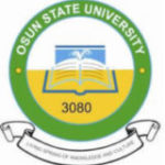 UNIOSUN Post UTME Screening Result Out -2017/2018