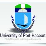 Uniport Post UTME screening result is Out -2017/2018. Check Now