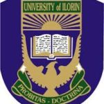 UNILORIN Merit Admission List 2017/2018