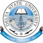 Delsu Post Ume Notice to Candidates yet to Upload O/Level Results. 2017/2018