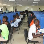 JAMB Re-upload- All Candidates to Re-Upload Their O' Level Results