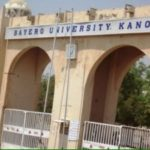 BUK Post UME screening Form is Out- 2017/2018