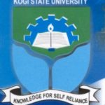 Kogi State University, KSU Post UTME Screening Result Out -2017/2018
