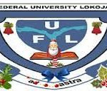 How to Check FULOKOJA Admission lists for the 2017/2018