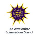 WAEC GCE Registration Procedures For January/ February 2018