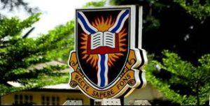 UI - Best Universities for Pharmacy in Nigeria