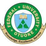 How to Check FUOTUOKE Post UTME Result -2017/2018