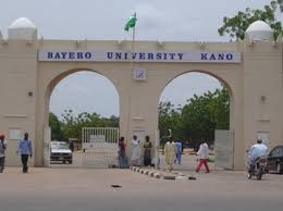 Bayero University Direct Entry
