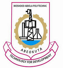 MAPOLY HND 1st Batch Admission List