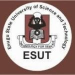 How to Check ESUT Post UTME Screening Result -2017/2018