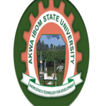 AKSU 1st Batch Admission List is Out -2017/2018