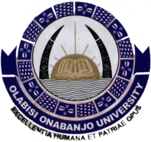OOU - Best Universities for Pharmacy in Nigeria