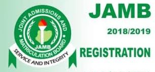 JAMB expo centers