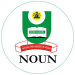 National Open University of Nigeria Course Materials online .