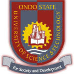 OSUSTECH official List of Courses Offered.