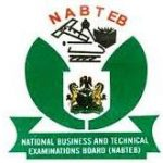 NABTEB A Level Registration 2019, A Level Subjects And Universities That Accept NABTEB