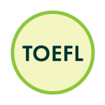TOEFL Registration in Nigeria, Cost, Test Date and General Guide